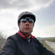 Ars_Amandi