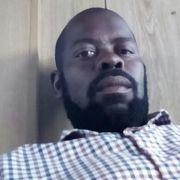 Mkhasibe