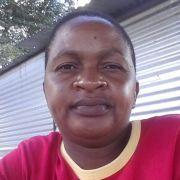EsnageMadimabi