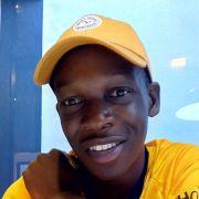 Tsepho