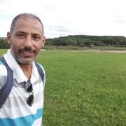 Yassin_73