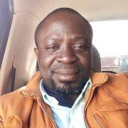 Nanaboakye