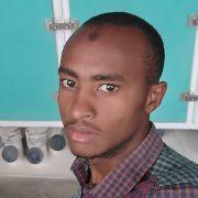 Abdi3