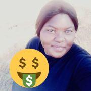 mukelwa
