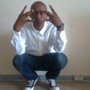 Mathamza