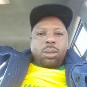 Mkhonzamp