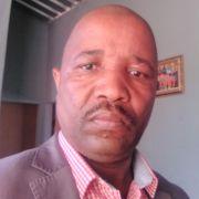 Tshepo0506