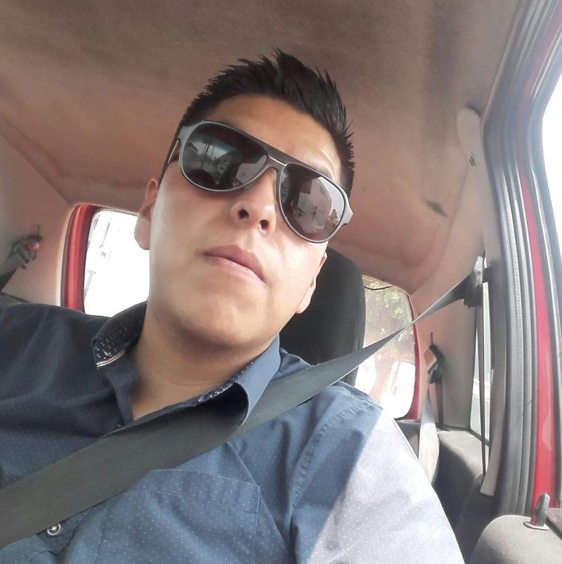 Jair_ca