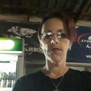 Rosemary309