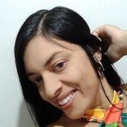 Janey6151