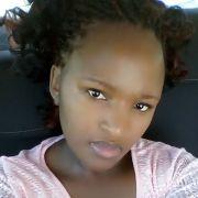 Blessing2010