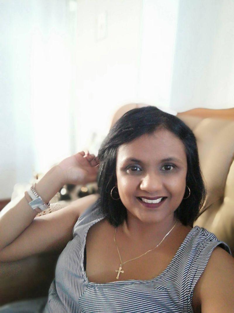 Anita024