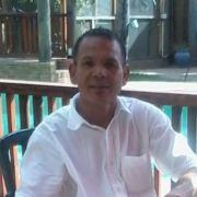 Manny017
