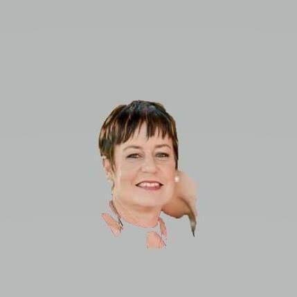 Kalaharigirl