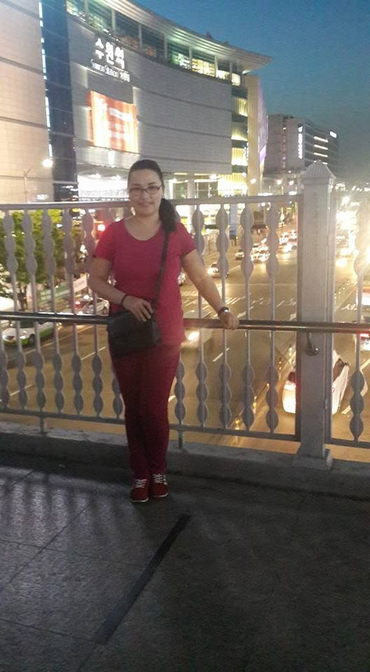 Nancya2
