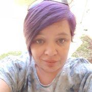PurplePixie84