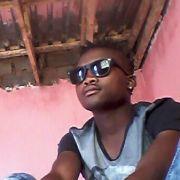 Martinsindayi