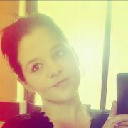 LizzyB9412