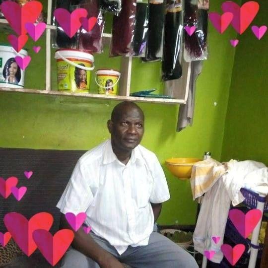 Kitimbo