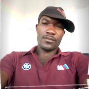 Mr_Nice_1Baloyi