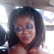 Sharon_250