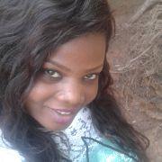 Nwendy