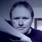 Brian_Constantia