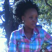 pgwaloba
