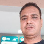 Tushar2211