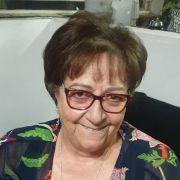 Magda1955