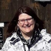 Julie9383