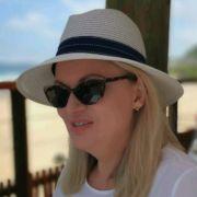Lizbe