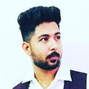 Singh_001