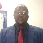 Mshakarithe