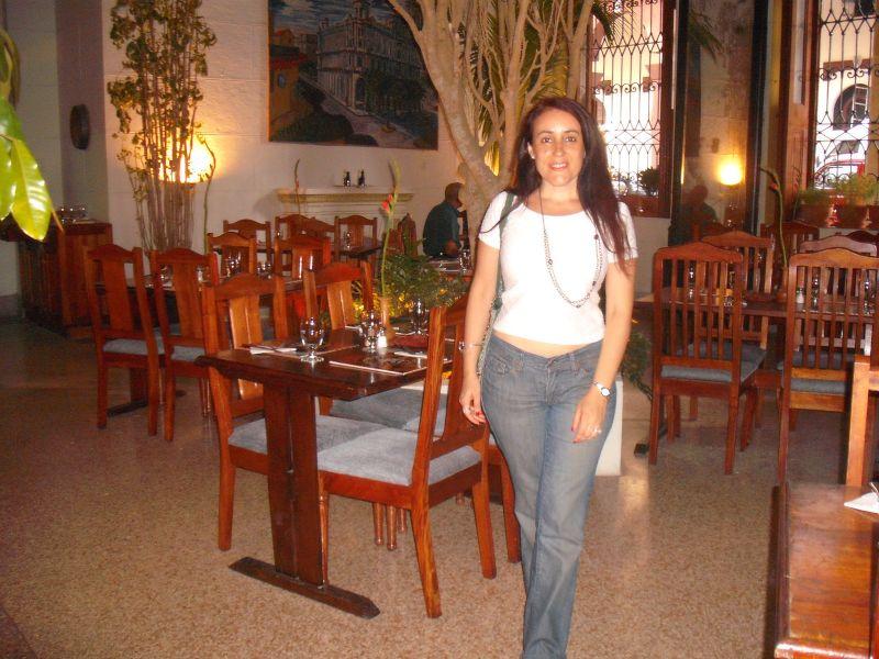 Sofía_312