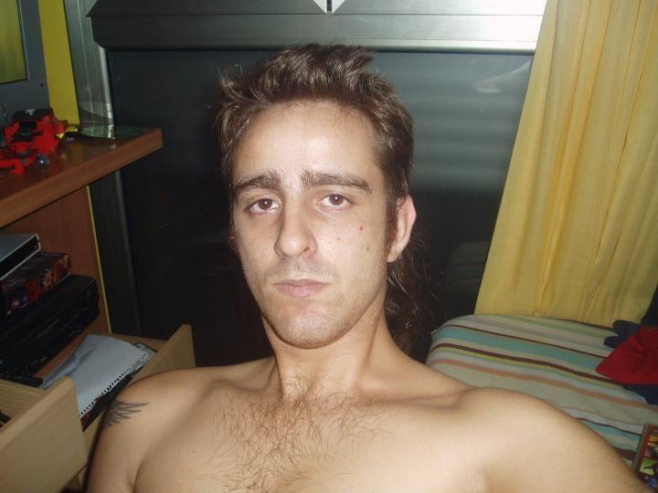 Javiermonclus