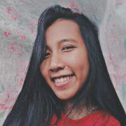 rose_18