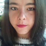 Jess_011