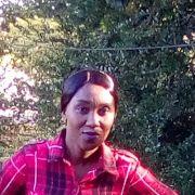 Naina_978