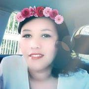 Missy_468