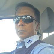 Abdulla786