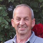 Helmut1953