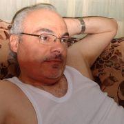 Marios_072