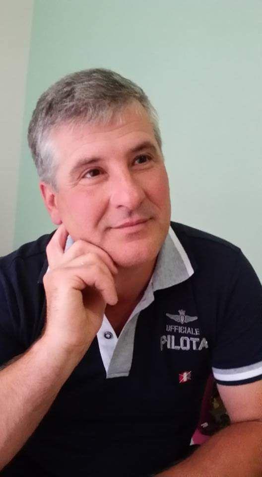 PatrickGinobee