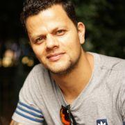 CarlosAndres