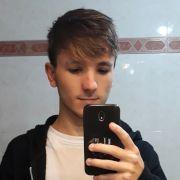 Jorgesou1