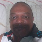 Nchanda
