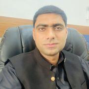 A_khan