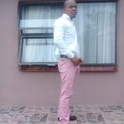 Ndoeh