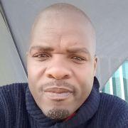 Thando166